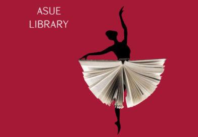 Հայաստանի պետական տնտեսագիտական համալսարանի գրադարանը` նորարար